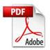 Foxit PDF Creator(虚拟打印机) 2.0.0.0725 汉化特别版