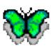 迷你取色器 V2.0 绿色版