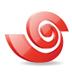 Xshell(安全終端模擬軟件) V5 Build 0835 漢化優化安裝版