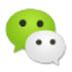 快馬微信營銷2015 V4.1 綠色版