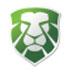 綠盾廣告管家 V1.0.0.16