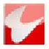 通達信金融終端 V7.47 官方安裝版