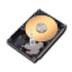 HD Tune Pro(硬盘工具) V5.70 汉化绿色特别版