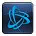 战网客户端 V1.11.6.2438