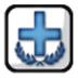速拓医药连锁管理系统 V15.0916 经典版
