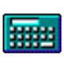 茗雅語音計算器 V2.0 綠色版