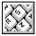 键盘之友 V6.9.38 官方安装版