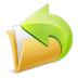 360文件恢復 V1.0.0.1012 綠色版