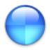 奔奔路由器自动换IP软件 V5.0 绿色版