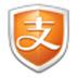 支付宝安全控件 V5.1.0.3754