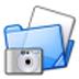 极小摄像头拍照软件 V2013 绿色版