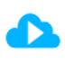 彩虹云点播 V14.3 增强版