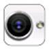 报名照相软件 V1.0 绿色版
