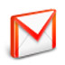丙渠郵件SMTP群發器 V1.0.0.1 綠色版