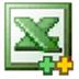 Excel记账本 V3.5 绿色版