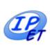 易通IP署理助手 V1.5 绿色版
