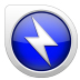 BandiZip(壓縮解壓軟件) V7.0 中文安裝版