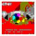 自动报警摄像头监控软件 2.0 绿色特别版