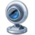 Win7攝像頭軟件 V8.0.1125 綠色免費版