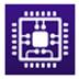 Cpu-Z(CPU檢測軟件) V1.90.0 綠色英文版