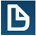 思维导图软件(docear) V1.1.0 中文版