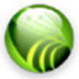 99生辰八字排盘算命软件2015 V1.0 官方安装版
