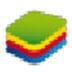 赛思微信营销王 V1.0 绿色版