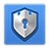 百度一鍵ROOT V3.5.09 中文安裝版