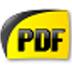 SumatraPDF(PDF閱讀器) V3.3.12825 多國語言綠色版