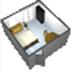 Sweet Home 3D(家裝輔助設計) V5.7 多國語言版