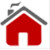 爱福窝家庭装修设计软件 1.1 简体中文安装版
