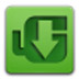 uGet(开源下载器) V2.2.3 绿色版