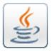 Java SE Development Kit(JDK开发工具) V8.0.310.13