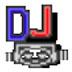 中國DJ音樂播放器 V3.2.11.17 中英文安裝版