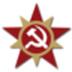 http://img1.xitongzhijia.net/150210/52-1502101044333L.jpg