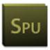 友善串口調試助手 V3.9.1 官方安裝版