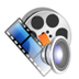 SMPlayer播放器 V20.4.2.0 綠色版