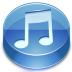 Music Collection(音乐管理) V1.9.9.2 英文安装版