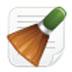PDF水印清理专家 V1.7.2896 绿色版