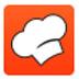 三餐美食餐饮管理系统 V3.1.0