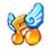 http://img5.xitongzhijia.net/150215/52-150215105956207.jpg