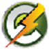 闪电代理IP验证 V1.6 绿色版