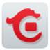 华夏银行网银助手 V4.0.5.0 官方安装版