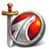 起凡游戲平臺 V2.3.4.8