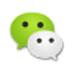 微信營銷大師 V1.5.7.10 綠色版