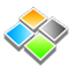 Honeyview(蜂蜜瀏覽器) V5.31