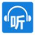 聽世界聽書 V1.04