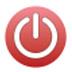 AutoOff(定时关机工具) V4.13