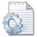 WinXP查看PSD文件缩略图补丁