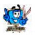 http://img3.xitongzhijia.net/150309/46-150309152619126.jpg
